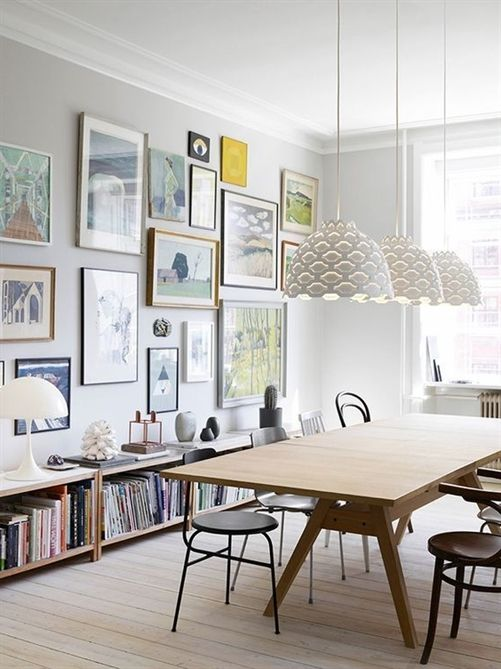 20 Delightful Interior Design Tips To Inspire You This Week What Do You Th Scandinavian Dining Room Living Room Scandinavian Scandinavian Design Living Room