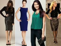 office party wear for ladies - Google Search