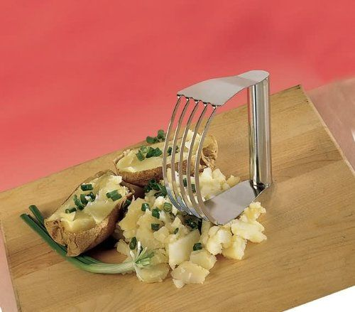 Pastry Blender ** You can find more details by visiting the image link.