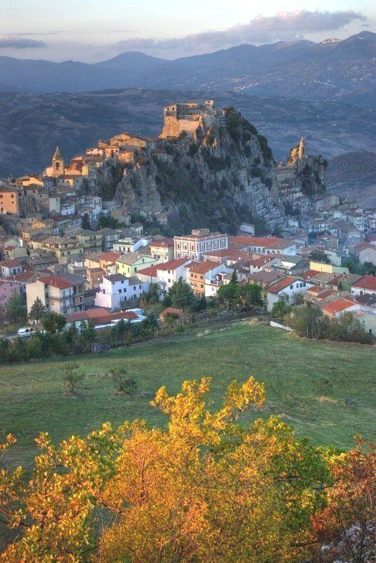 North Italy Landscape Italylandscape In 2020 Reiseziele Schone