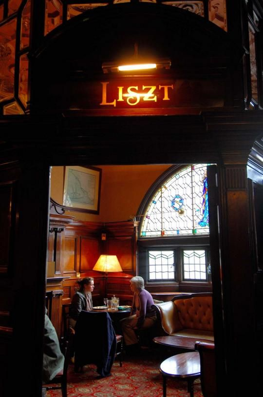 Gregson Well Pubs Liverpool Pubs  Pinterest Beauteous Philharmonic Dining Rooms Liverpool Inspiration