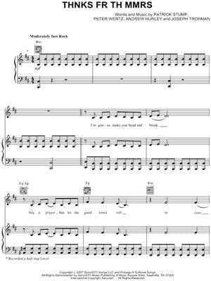 Piano uma thurman piano chords : Ukulele : uma thurman ukulele chords Uma Thurman Ukulele Chords ...