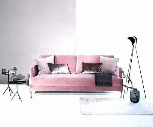 Bedroom Sofa Chesterfield Lovely Chenille Sofa Samt Rosa Gray And Burgundy Living Room Inspirational