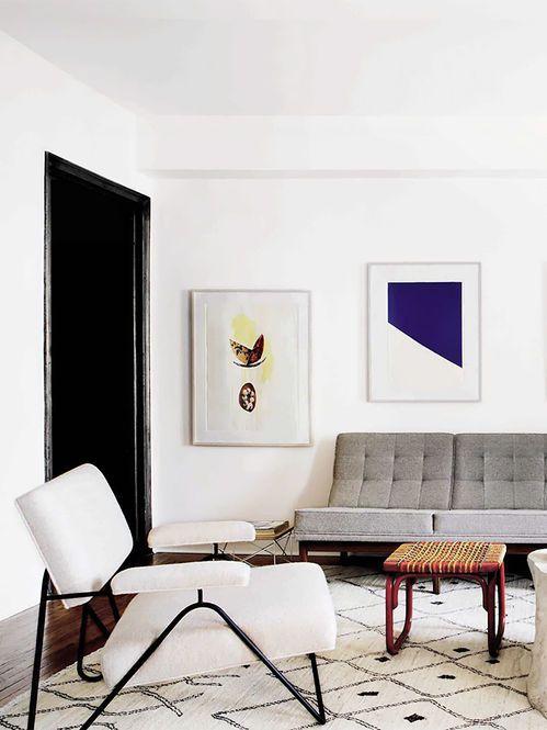 Malibu Designer: Billy Haines