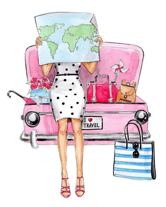 #illustrations #fashionality #fashionFashionality - Fashion Illustrations