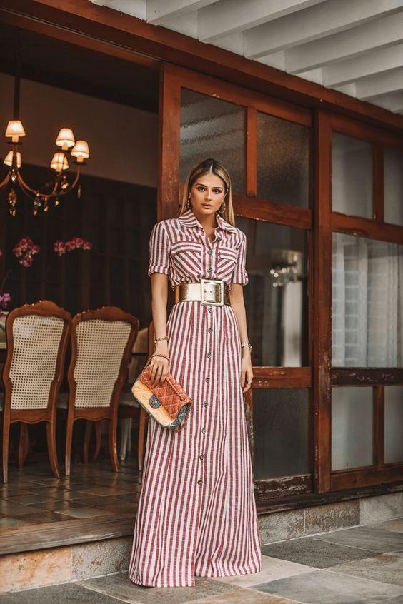 Мода на лето 2019-2020 – модные летние образы, фото идеи, что носить этим летом