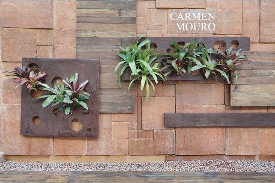 Carmen Mouro - Pesquisa Google