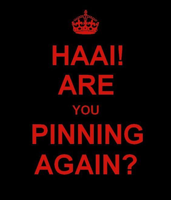 I sure am!!
