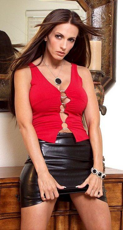 Tits Catalina Cruz  nude (34 foto), Twitter, butt