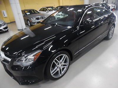awesome 2014 Mercedes-Benz E-Class E350 - For Sale View more at http://shipperscentral.com/wp/product/2014-mercedes-benz-e-class-e350-for-sale-7/