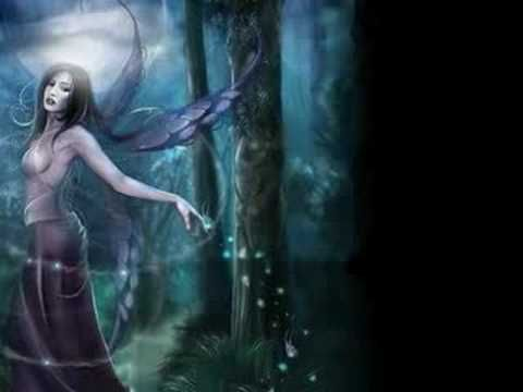 ~ Believe In Faeries 5 ~