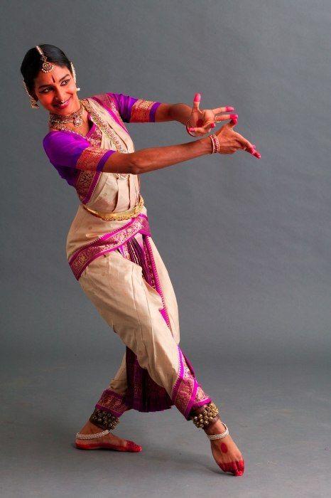 Dansator Site Dancer
