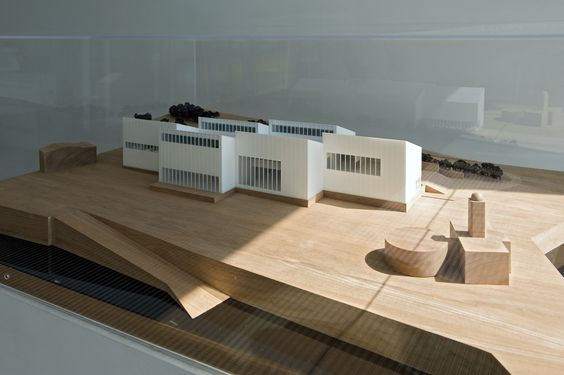 turner contemporary museum - Google Search