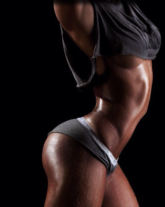 #fit #fitness #model #women #sexy