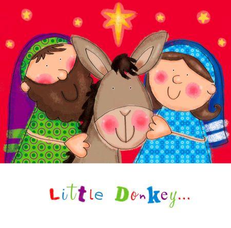 Helen Poole - donkeya.jpg: