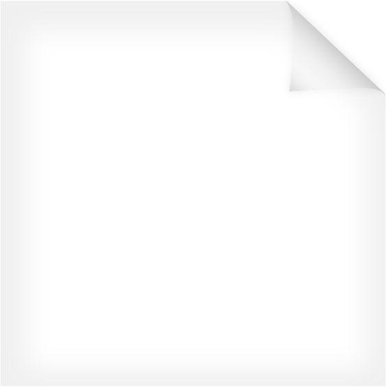 Klebefolie Weiß (matt)