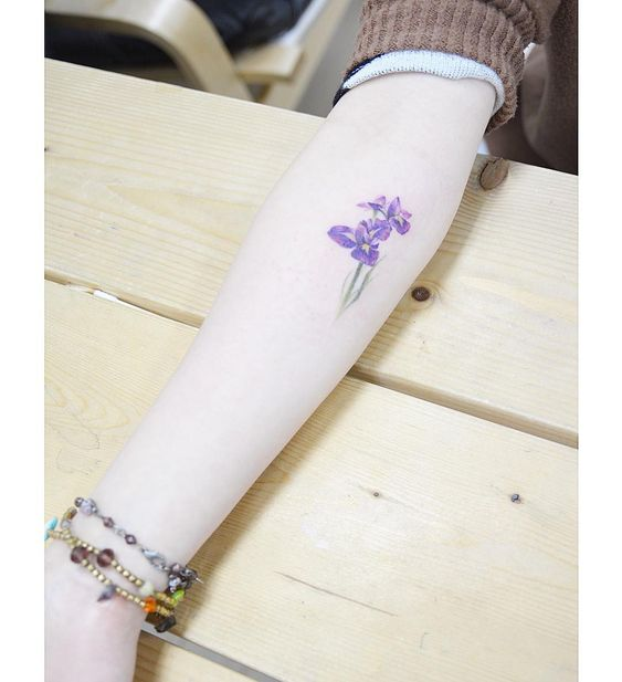 See this Instagram photo by @tattooist_banul • 4,836 likes