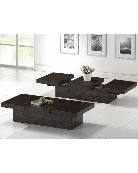"""You need to see this """"Cambridge"""" Coffee Table on Rue La La.  Get in and shop (quickly!): http://www.ruelala.com/boutique/product/98115/27264770?inv=leighannkirby&aid=6191"""