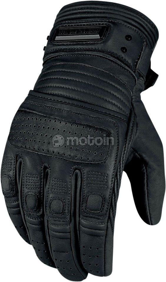Icon 1000 BELTWAY Handschuh