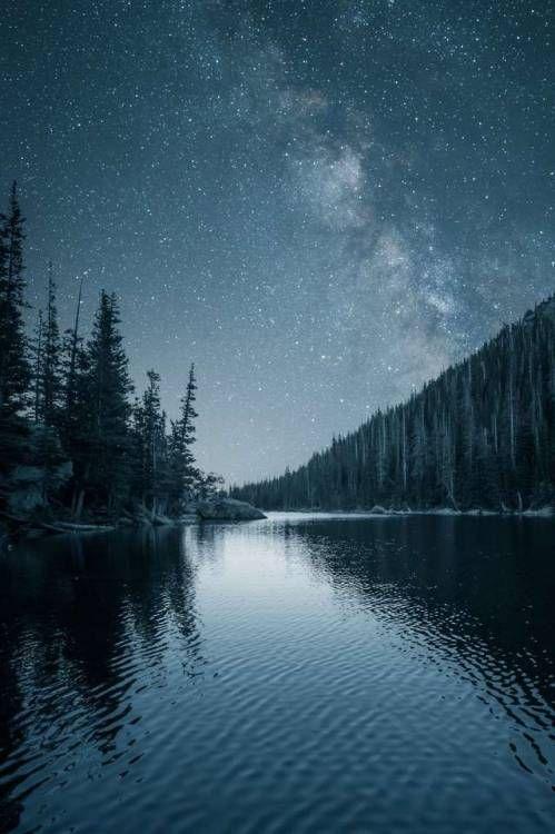 Las Mejores Imagenes Que Te Muestran La Belleza De La Naturaleza Puedes Usarlas Como Fondo De P Dark Iphone Backgrounds Nature Wallpaper Dark Wallpaper Iphone