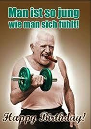 Dietmar Saage (dietmarsaage) on Pinterest