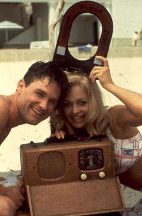 69 Movies That Sparked Off-Screen Celebrity Romances ...
