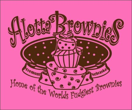 Have you ever had a treat from Alotta Brownies in #Omaha? Simply amazing! They have one location in #Omaha, one in Fremont and a kiosk at Oak View Mall during the holidays. Check them out at www.alottabrownies.com. #OmahaBusinessDirectory #OmahaSocialMedia #OmahaSEO