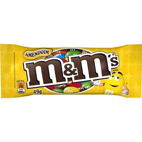 m & m amendoim - Pesquisa Google