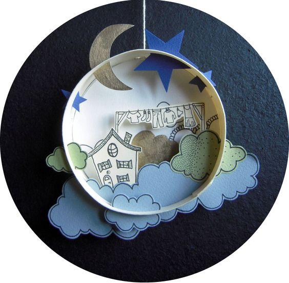 boite a camenbert icone papier pinterest mobiles fromage et bo tes. Black Bedroom Furniture Sets. Home Design Ideas