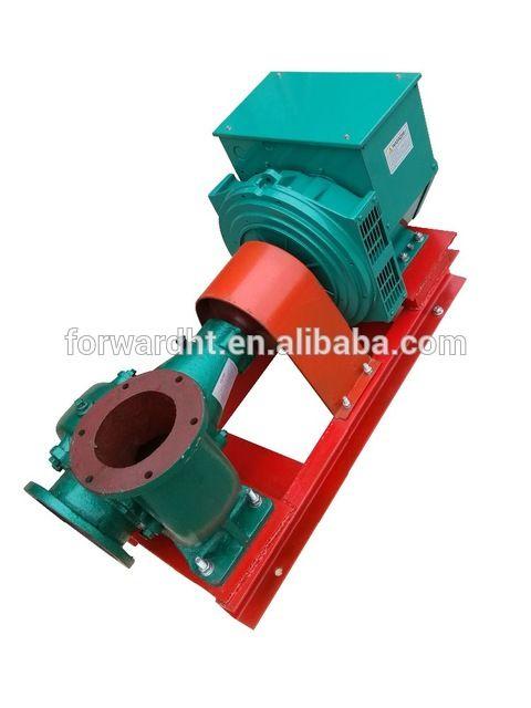 Source 6 5kw Mini Hydro Generator Pico Hydro Generator Micro Hydro Generator On M Alibaba Com Energia Hidraulica Energia