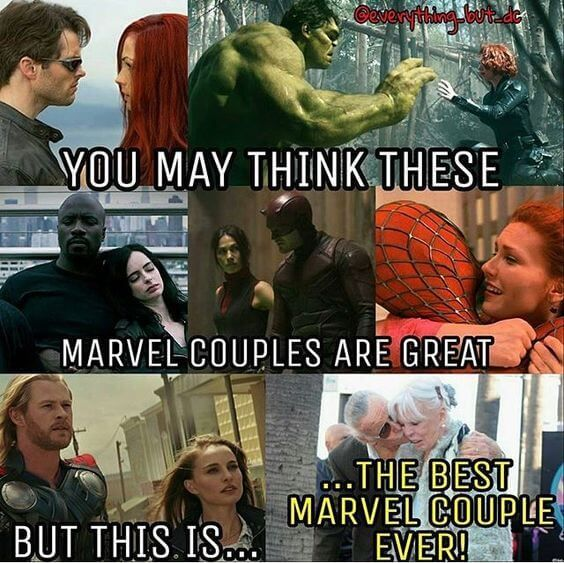 Pin By Essayyoda On Comics Comics Comics Marvel Couples Marvel Marvel Memes