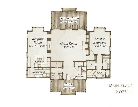 WILMINGTON PLACE   tiny house plans   Pinterest   Family Homes    Plans Wilmington  Wilmington Place  Floor Plan Lil  Plan Lil House  Our Town Plans  Loving Tiny  America    S Rich  Plans Inspired  Rich Architectural