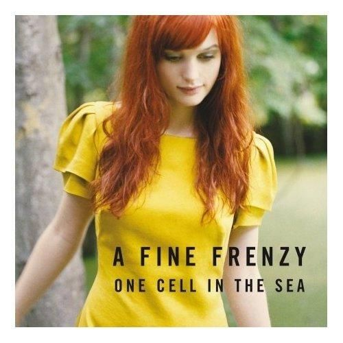 a fine frenzy christmas time is here wiki