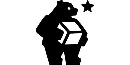 Sierra Designs, logo Design by charles s. anderson design co.
