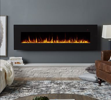 Real Flame 0174 Corretto Electric Fireplace Electric Fireplace