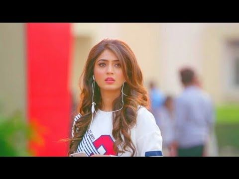 Mahi Menu Chad Na Ke Tere Bina Dil Nahi Lagda New Romantic Song 2019 Youtube New Romantic Songs Romantic Songs Songs