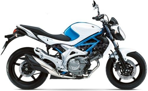 2009 2012 Suzuki Sfv650 Gladius Service Manual Repair Manuals