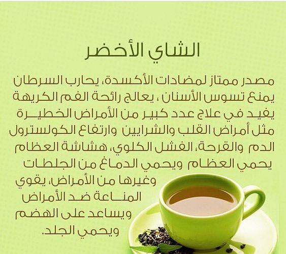 كل ما هو مفيد لصحة الفم و الأسنان Dr Mouth Dr Mouth Dr Mouth اطفال طب اسنان صحة ثقافة كويت معلومة رجيم رشاقة Glassware Abia Mugs