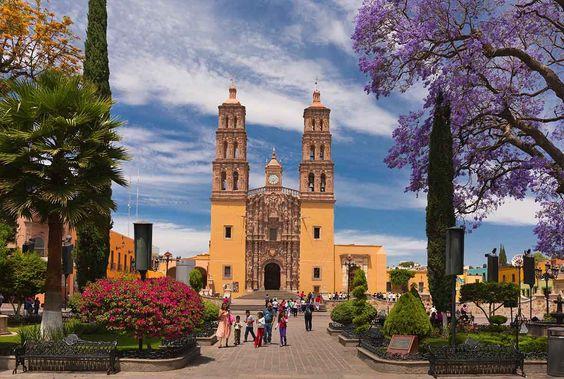 Dolores Hidalgo, Guanajuato, México
