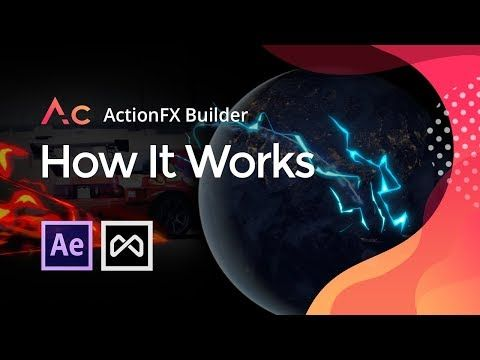 Download Free After Effects Plugins For Motion Graphics Make Cartoon Fx Particles Hitech Hud Animated Kinetic Typographie Glitch Text After Effects Plugins