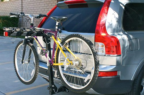 Top 10 Best Car Bike Racks Reviews In 2020 Best Bike Rack Car