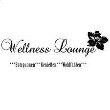 Bildergebnis für text spruch wellness