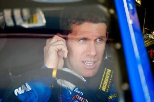 Edwards, Roush Parting Ways After Season - http://zooperstuff.com/racing/racing-2/edwards-roush-parting-ways-after-season/ - http://zooperstuff.com/racing/wp-content/uploads/2014/07/img_53d7b11ddc61f.jpg