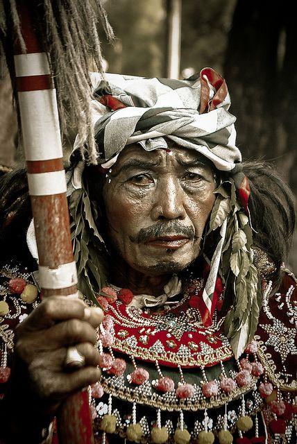 Balinese dancer Bali Indonesia Culture  Bali is Asia's best honeymoon destination it is a