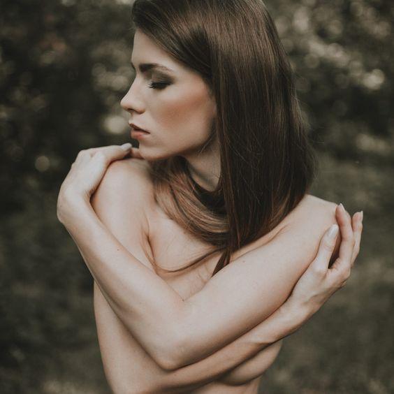 """"""" tangled """" Angela Olszewska By Zukography. gosia zuk photography"""
