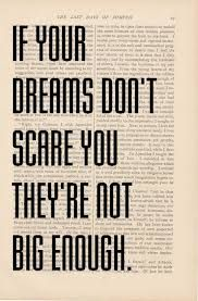 inspiring images - Google Search