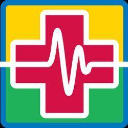 Pediatric Urgent Care Center of North Texas - Frisco, TX, United States