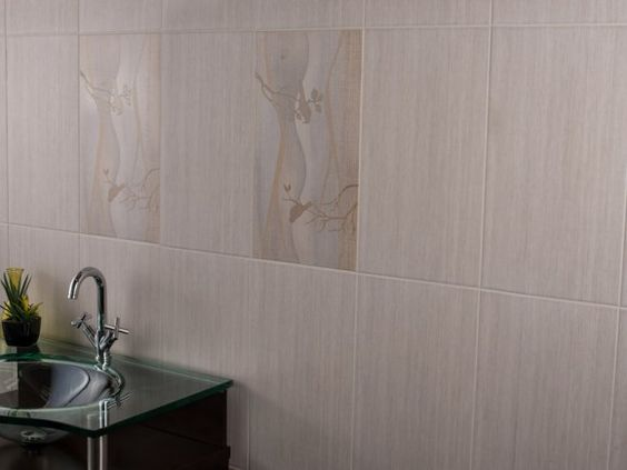 Fantastic Bathrooms Tiles Forward Ctm Product Image Caoba Natural Floor Tile