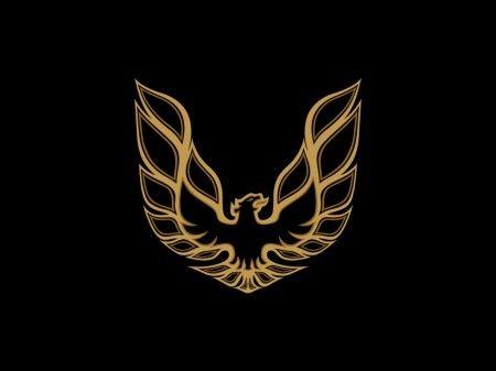 Nuestro nuevo logo de la Asociación Mutual Signia