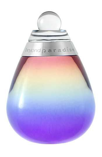 Estée 'Lauder Beyond Paradise' Eau de Parfum |  I need to remember to smell this, since it's supposed to be similar to Kate Spade by Kate Spade, which I adored before it was discontinued.